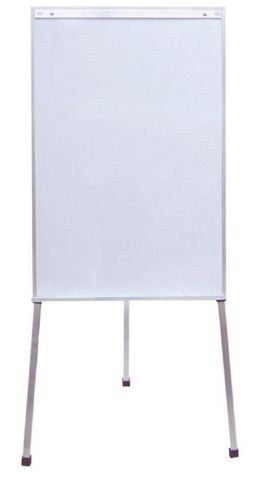 Whiteboards Express - Whiteboards with Flip Chart Pad Holder